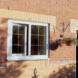 Replacement Windows: Why buy them and what are the benefits?