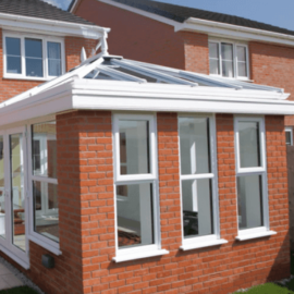 A Conservatory for Extending Your Home