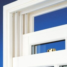 Double Glazing for your home – the history