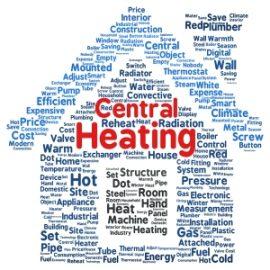 Upsides of Heating Boilers